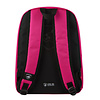 Guard Dog Proshield Scout backpack, Pink, 8.25'' L x 13'' W x 19.25''