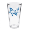 Benchmade PINT GLASS