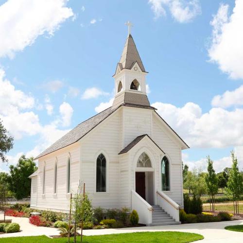 11/10 - 2021 Church Security Seminar - 6pm - 8pm