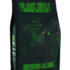 Black Rifle Coffee Beyond Black Coffee Blend - 12 oz ground