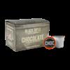 Black Rifle Coffee Chocolate-flavored Coffee -12 cups - KCups