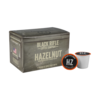 Black Rifle Coffee Hazelnut Coffee -12 cups - KCups