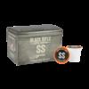 Black Rifle Coffee Silencer Smooth Coffee -12 cups - KCups