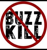 We-Vibe We-Vibe No Buzz Kill USB Plug