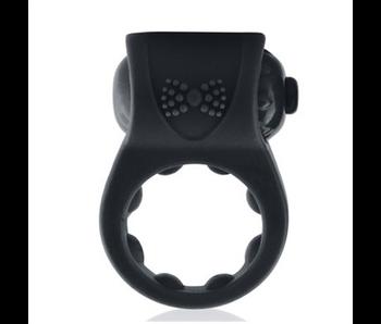 Primo Tux Cock Ring