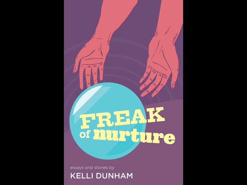 Freak of Nurture