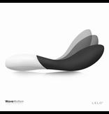 Lelo LELO Mona Wave