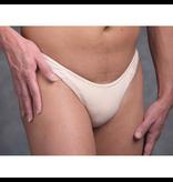 Transform Transform Gaff Panty