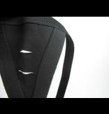 #1 Lab #1 Laboratory Soft Slingshot Style Harness