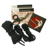 Twisted Monk Twisted Monk Rope Starter Kit