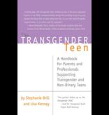 The Transgender Teen
