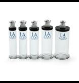 LA Pump LA Pump Pump Cylinder