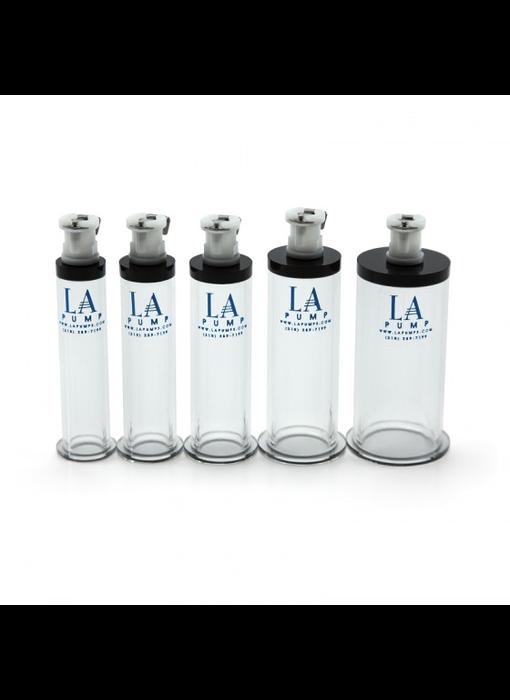 Pump Cylinder