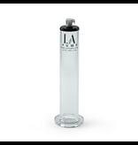 LA Pump LA Pump Penis Cylinder