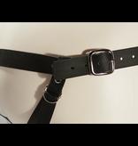 Aslan Aslan Leather Vegan Jaguar Harness