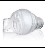 fleshlight Fleshlight Ice Lady Crystal