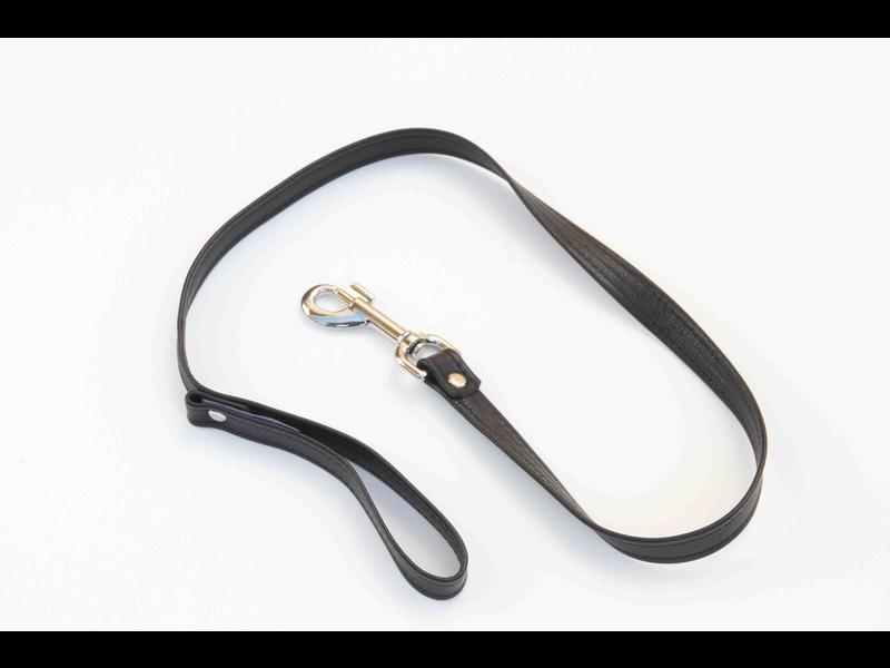 Aslan Aslan Leather Leash
