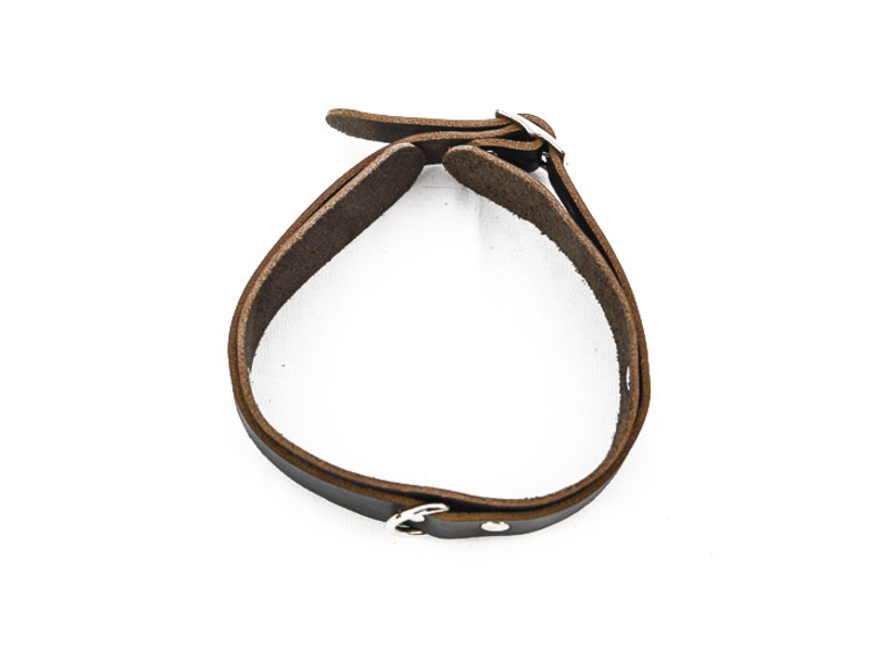 Switch Leather Switch Leather Co. Ramona Collar