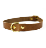 Switch Leather Switch Leather Co. Camryn Collar