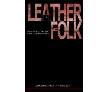 Leatherfolk