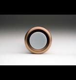 Crave Crave Wink+