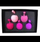 Shibari Shibari Pleasure Cherry Kegel Balls