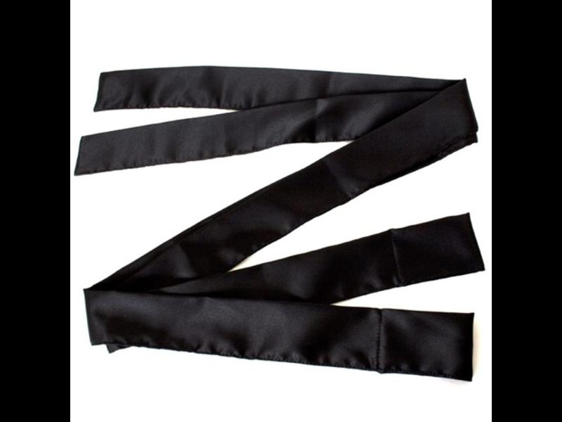 Liberator Liberator Silky Tie-Ups