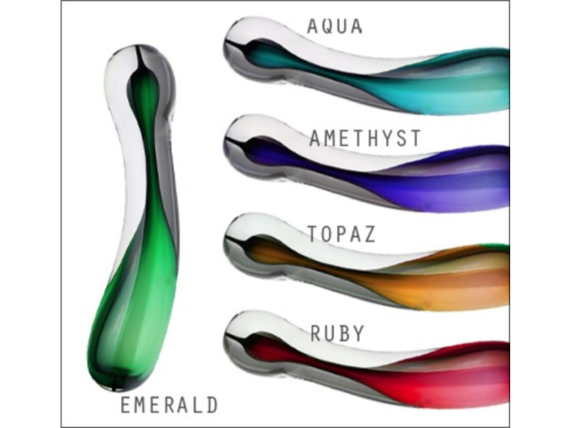 simply blown Simply Blown G-Glass