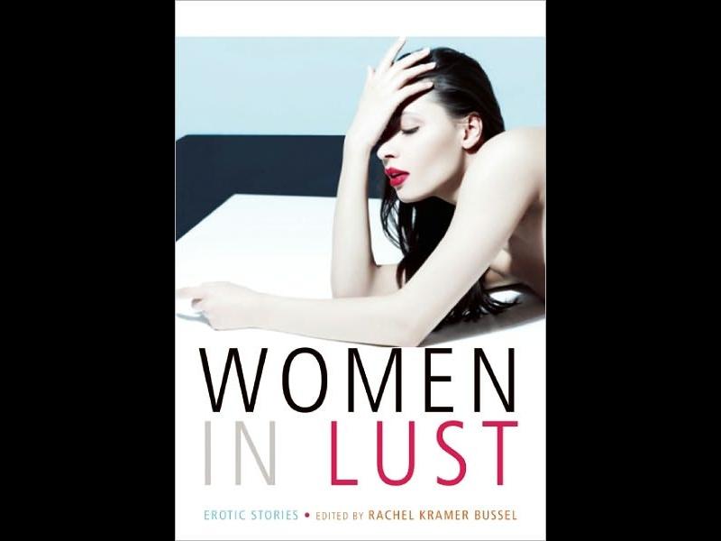 Women in Lust