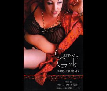 Curvy Girls: Erotica for Women