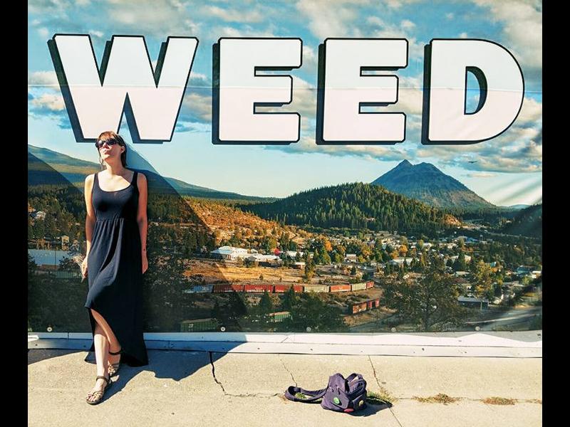 Sex & Cannabis