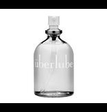 uberlube Uberlube