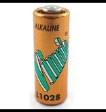 Vinnic 12 V Battery