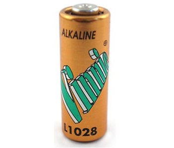 12 V Battery