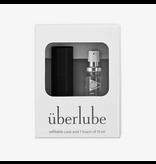 uberlube Uberlube Travel Set