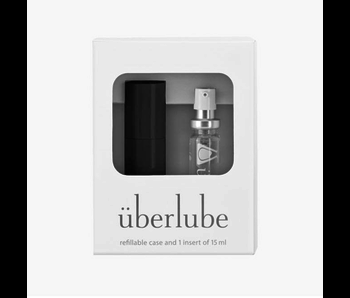 Uberlube Travel Set
