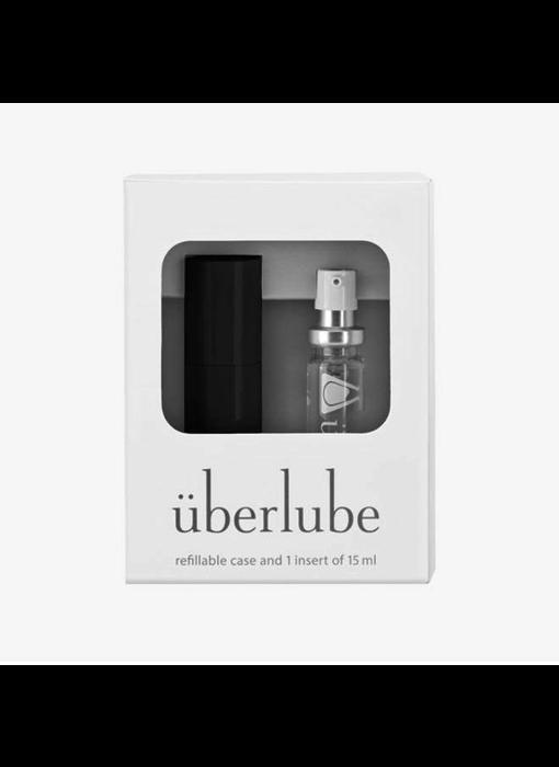 Uberlube Travel Set