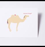 Hello Lucky Egg Press Gift Cards