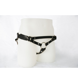 Switch Leather Switch Leather Co. Camryn Harness
