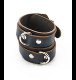 Switch Leather Switch Leather Co. Wrist Cuffs