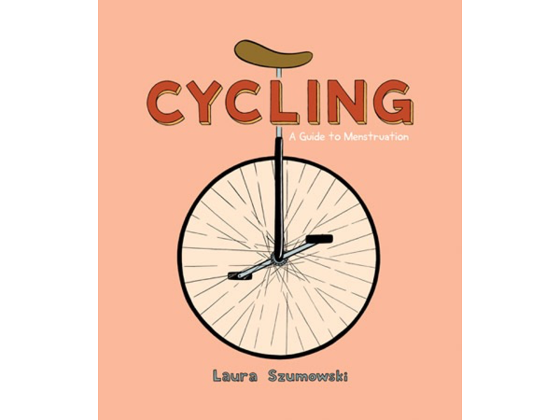 Cycling: A Guide To Menstruation