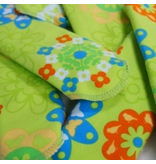 GladRags GladRags Color Pantyliner (1 pack)