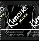 Kimono Maxx Condom