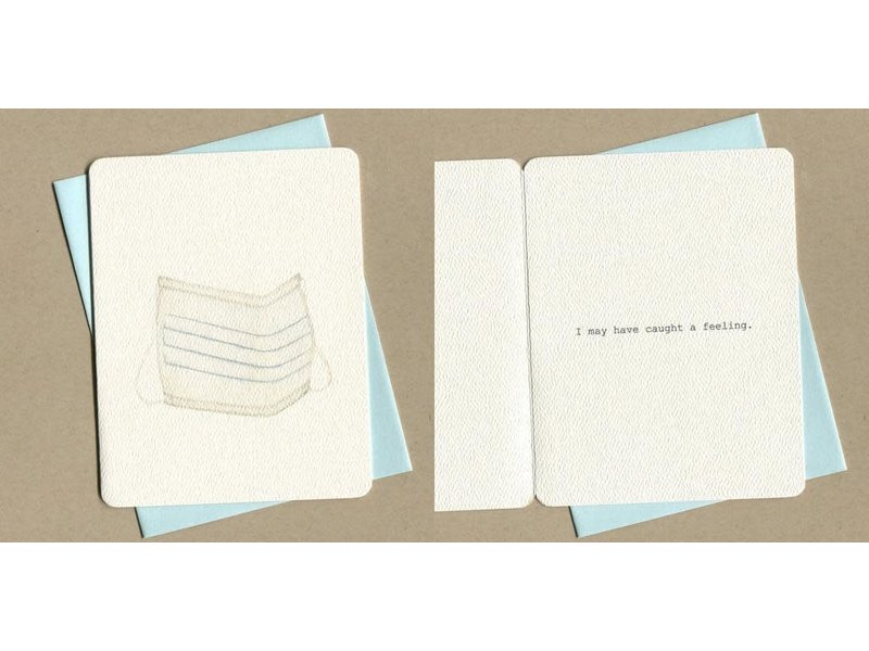 Foulmouth Greetings: Cards for Lovers
