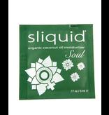 sliquid Sliquid Soul Oil-Based Sample