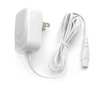 Magic Wand Rechargeable Charger