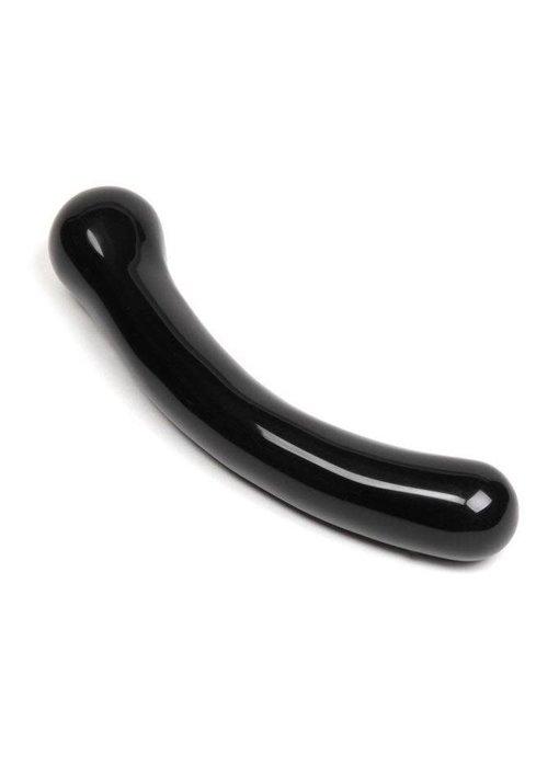 Xaga Curve Chakrub