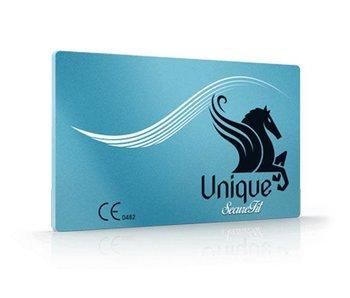 Unique SecureFit Condoms (3 pack)