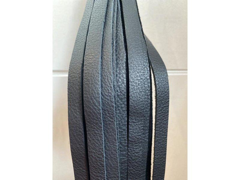 Aluminum Handle Flogger (Medium)