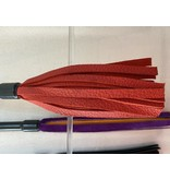 Chicago Toolworks Rubber Handle Flogger (Small)